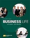 Heinle ENGLISH FOR BUSINESS LIFE ELEMENTARY STUDENT´S BOOK cena od 515 Kč
