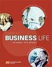 Heinle ENGLISH FOR BUSINESS LIFE INTERMEDIATE STUDENT´S BOOK cena od 503 Kč