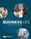 Heinle ENGLISH FOR BUSINESS LIFE PRE-INTERMEDIATE STUDENT´S BOOK cena od 503 Kč