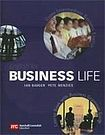 Heinle ENGLISH FOR BUSINESS LIFE UPPER INTERMEDIATE STUDENT´S BOOK cena od 515 Kč