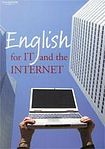 Heinle ENGLISH FOR I.T. AND THE INTERNET cena od 326 Kč