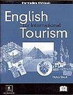 Longman English for International Tourism Intermediate Workbook cena od 450 Kč