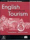 Longman English for International Tourism Pre-Intermediate Workbook cena od 422 Kč