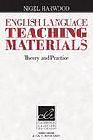 Cambridge University Press English Language Teaching Materials cena od 796 Kč