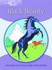 Macmillan Explorers 5 Black Beauty Reader cena od 108 Kč
