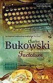 Bukowski Charles: Factotum cena od 266 Kč