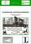 Langenscheidt FERNSTUDIENHEIT 3: Landeskunde und Literaturdidaktik cena od 239 Kč
