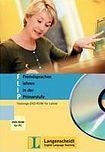 Langenscheidt FliP Fremdsprachen-Lehren in der Primarstufe DVD-ROM mit Booklet cena od 679 Kč