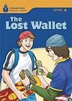 Heinle FOUNDATION READERS 6.1 - THE LOST WALLET cena od 137 Kč