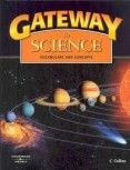 Heinle GATEWAY TO SCIENCE TEXT HARDCOVER VERSION cena od 602 Kč