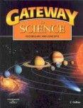 Heinle GATEWAY TO SCIENCE TEXT HARDCOVER VERSION cena od 618 Kč