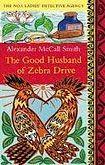 GOOD HUSBAND OF ZEBRA DRIVE cena od 238 Kč