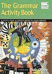 Cambridge University Press Grammar Activity Book cena od 904 Kč
