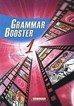 Heinle GRAMMAR BOOSTER 1 STUDENT´S BOOK cena od 246 Kč