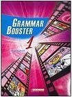 Heinle GRAMMAR BOOSTER 1 STUDENT´S BOOK + CD-ROM cena od 435 Kč