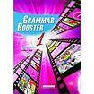 Heinle GRAMMAR BOOSTER 1 TEACHER´S BOOK + CD-ROM cena od 306 Kč