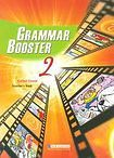 Heinle GRAMMAR BOOSTER 2 TEACHER´S BOOK cena od 191 Kč