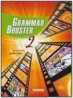 Heinle GRAMMAR BOOSTER 2 TEACHER´S BOOK + CD-ROM cena od 313 Kč