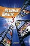 Heinle GRAMMAR BOOSTER 3 STUDENT´S BOOK + CD-ROM cena od 496 Kč