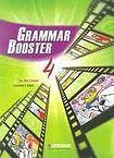 Heinle GRAMMAR BOOSTER 4 TEACHER´S BOOK + CD-ROM cena od 306 Kč