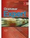 Heinle GRAMMAR EXPERT 3 STUDENT´S BOOK cena od 396 Kč