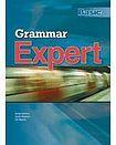 Heinle GRAMMAR EXPERT BASIC STUDENT´S BOOK cena od 396 Kč