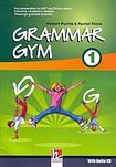 Helbling Languages GRAMMAR GYM 1 + Audio CD cena od 172 Kč