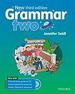 Grammar New Third Edition 2 Student´S Book + Audio Cd Pack cena od 232 Kč