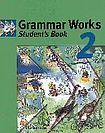 Cambridge University Press Grammar Works Level 2 Student´s Book cena od 340 Kč