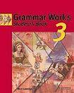 Cambridge University Press Grammar Works Level 3 Student´s Book cena od 348 Kč
