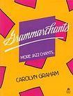 Oxford University Press Grammarchants: More Jazz Chants Student´s Book cena od 303 Kč
