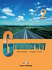 XXL obrazek Express Publishing Grammarway 2 Student´s Book