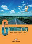 Express Publishing Grammarway 2 Student´s Book cena od 323 Kč