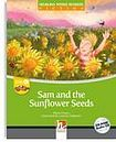 Helbling Languages HELBLING Young Readers C Sam and the Sunflower Seed + CD/CD-ROM (Maria Cleary) cena od 153 Kč