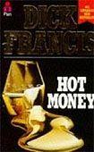 HOT MONEY cena od 209 Kč