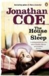 XXL obrazek HOUSE OF SLEEP