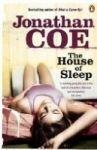 HOUSE OF SLEEP cena od 235 Kč