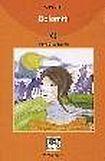 ALMA Edizioni Italiano Facile 1* DOLOMITI + CD cena od 264 Kč