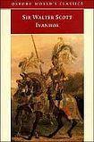IVANHOE (Oxford World´s Classics) cena od 158 Kč