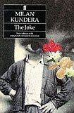 Kundera Milan: Joke cena od 245 Kč