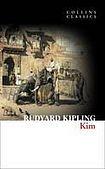 Rudyard Kupling: Kim cena od 77 Kč