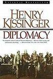 Kissinger: Diplomacy cena od 576 Kč