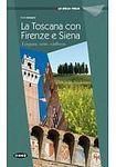 BLACK CAT - CIDEB La Bella Italia La Toscana con Firenze e Siena cena od 164 Kč