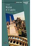 BLACK CAT - CIDEB La Bella Italia Roma e il Lazio cena od 164 Kč