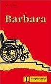 Langenscheidt Leichte Lektüre Stufe 2 Barbara cena od 129 Kč