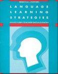 Heinle LANGUAGE LEARNING STRATEGIES cena od 649 Kč
