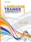 ELI LANGUAGE TRAINER 1 - Photocopiable + CD cena od 671 Kč