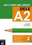 Difusión – ELE Las claves del nuevo DELE A2 cena od 448 Kč