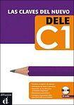 Difusión – ELE Las claves del nuevo DELE C1 cena od 448 Kč