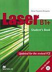 Macmillan Laser B1+ (new edition) Student´s Book + CD ROM cena od 380 Kč